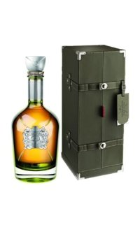 Виски Chivas Regal The Icon 0.7 л