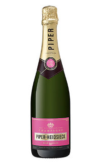 Шампанское Piper-Heidsieck Rose Brut Sauvage 1.5 л