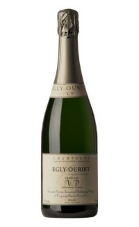 Шампанское Champagne Egly-Ouriet Extra Brut Grand Cru 0.75 л