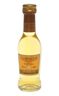 Виски Glenmorangie The Original 0.05 л