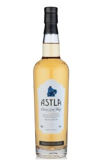 Виски Compass Box Asyla 0.7 л