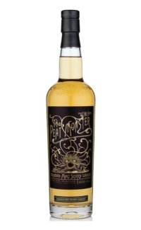 Виски Compass Box Oak Cross 0.7 л