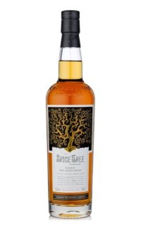 Виски Compass Box The Spice Tree 0.7 л