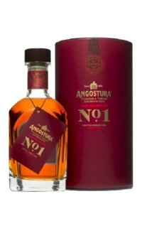 Ром Angostura Cask Collection 0.7 л