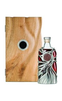 Виски Highland Park Aged 50 Years 0.7 л