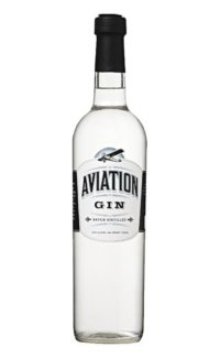 Джин House Spirits LLC Aviation 0.7 л