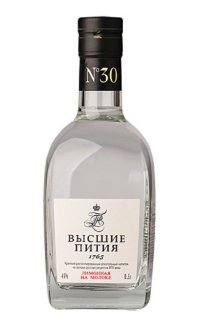 Водка Viche Pitia 1765 Lemon on milk 0.5 л