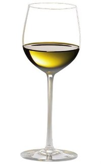 Бокалы Riedel Sommeliers Alsace 0.23 л