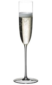 Бокалы Riedel Sommeliers Champagne 0.17 л